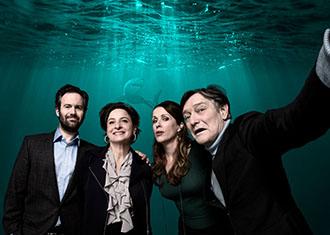 Inleiding Aquarium