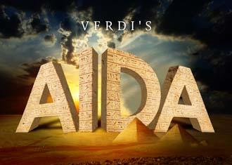 Inleiding Aida