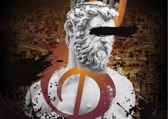 Inleiding Nabucco